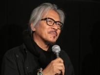 khoi dong lien hoan phim quoc te tokyo 2018
