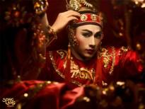 trailer song lang ly giai moi cau hoi nhung phai chang khan gia dang bi lua