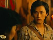 Trailer 'Song Lang': Lý giải mọi câu hỏi nhưng phải chăng khán giả đang bị lừa?