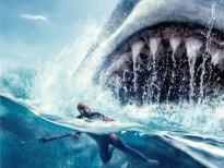 Trước khi đối đầu cá mập siêu bạo chúa, Jason Statham từng làm khuynh đảo phòng vé với những phi vụ triệu đô!
