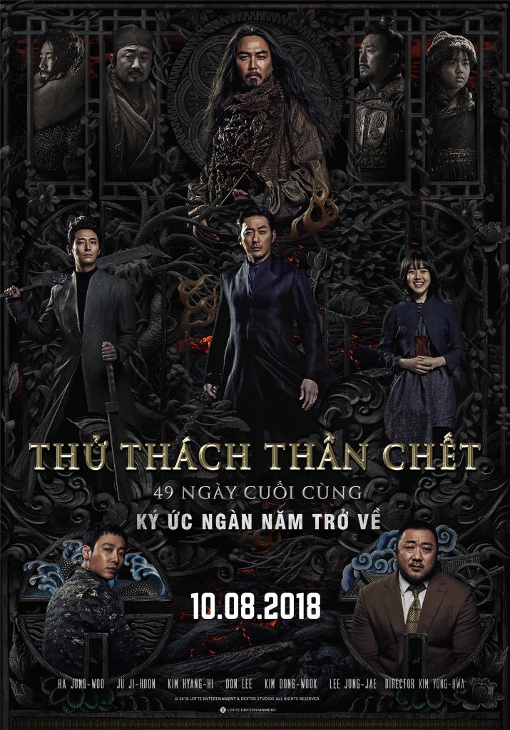 thu thach than chet phan 2 cap ben som tai viet nam he lo nhung tinh tiet khong the bo qua