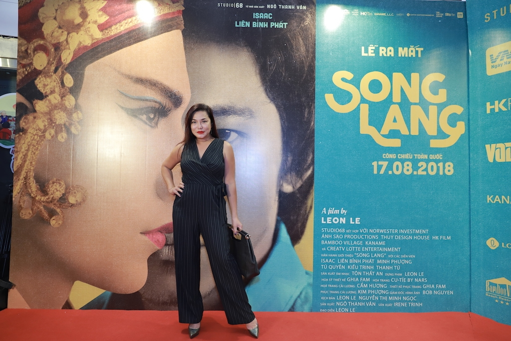 cong chieu phim dien anh song lang