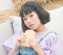 Kỳ vọng có một hit như 'Bốn chữ lắm', Trương Thảo Nhi tung một lúc 5 MV mới trong vòng một tháng