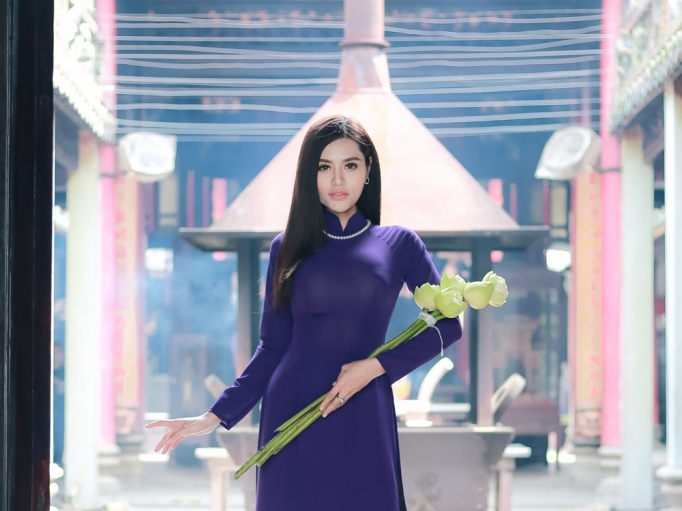 dy kha han gap ap luc tai ms vietnam new world 2018 phai truyen nuoc bien ngay khi toi canada