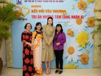 tra ngoc hang hat bolero khong co nghia toi khong duoc an mac high fashion