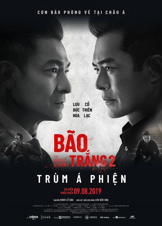 ly do bom tan hanh dong xa hoi den xu cang bao trang 2 trum a phien gay bao