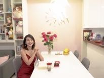 Khám phá 50 điều thú vị xung quanh Á hậu Hoàng Oanh qua Vlog 'Whisper, Girl!'