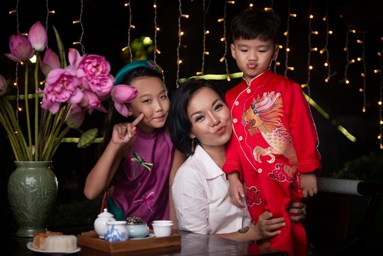 thai thuy linh khong hop dong nao quan trong bang hop dong lam me