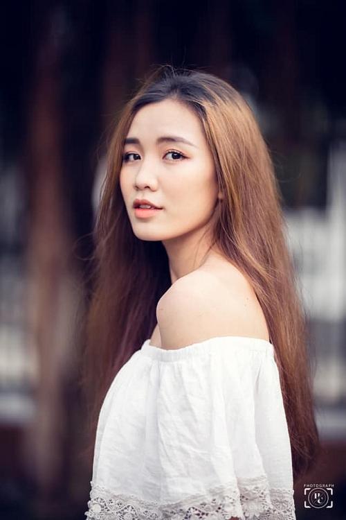 web drama bay hoa hong tiet lo nhung su that rung minh trong showbiz