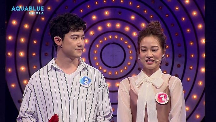 co hoi thoat e gameshow hen ho danh cho cong dong lgbt