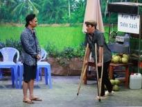 Khắc Việt trổ tài đẳng cấp về âm nhạc tại 'Ơn giời cậu đây rồi!'