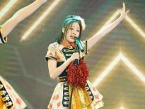 'Senbatsu Battle': Linh Mai tỏa sáng rực rỡ, nhận cơn mưa lời khen của Ali Hoàng Dương