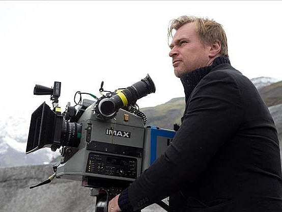 christopher nolan lot top cac da o die n ty do o hollywood