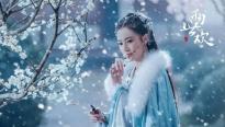 Trần Ngọc Kỳ 'cân'2 vai nhưng vẫn chinh phục khán giảbằng diễn xuất 'cực ngọt'