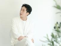 Tuấn Trần ra mắt MV mới sau khi hoàn thành 'Xin chào Papa'