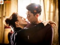 6 phim truyền hình xứ Hàn 'bất tử'theo thời gian, quy tụ toàn 'tình đầu quốc dân'