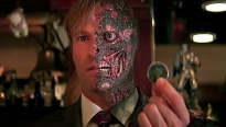 Những phong cách ấn tượng của nhà làm phim tài năng Christopher Nolan