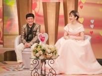 'Vợ chồng son': Tấn Bo và lần tỏ tình đẫm màu ngôn tình với vợ
