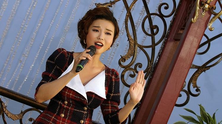 Chung kết 'Hãy nghe tôi hát 2021': Top 3 hào hứng đối mặt với thử thách chưa từng có