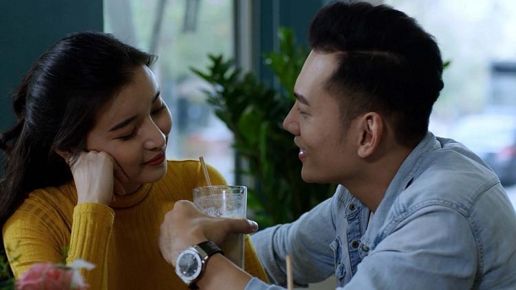 'Sugar Mommy & Sugar Boy': Kết thúc nào cho tam giác tình yêu Quang Minh - Cao Thái Hà - Lý Bình?
