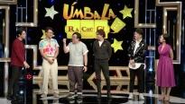 Lý do diễn viên Gia Bảo thiếu tự tin khi tham gia gameshow 'Úm ba la ra chữ gì?'