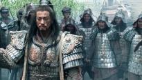 'Hán Sở tranh hùng': Hạng Vũ đày Lưu Bang sang đất Thục nhằm kìm hãm thực lực