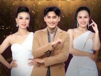 Đoàn Tuấn, Như Thùy, Thái Bảo sẵn sàng bùng nổ trong chung kết 'Hãy nghe tôi hát 2021'