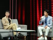 Lê Hoàng liên tục bị Quang Tuấn hỏi khó trong vấn đề 'giường chiếu'