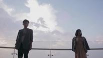 Trở lại âm nhạc sau thời gian 'ở ẩn', Thanh Ngọc kết hợp cùng Chí Thiện ra mắt sản phẩm mới