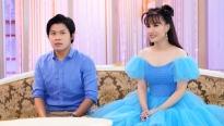 'Bóng hồng bí ẩn' khiến Nguyễn Văn Chung thất tình cho ra lò hàng loạt ca khúc hit là ai?
