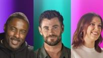 Netflix tổ chức 'Tudum: A global fan event' đầu tiên dành cho người hâm mộ giao lưu với các ngôi sao và người sáng tạo