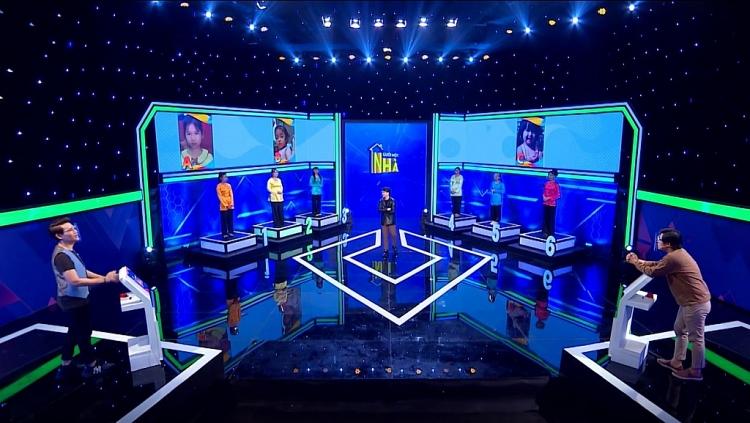 'Cha đẻ' của loạt hit khủng Nguyễn Văn Chung là cuốn 'bách khoa toàn thư' trong nhiều lĩnh vực?