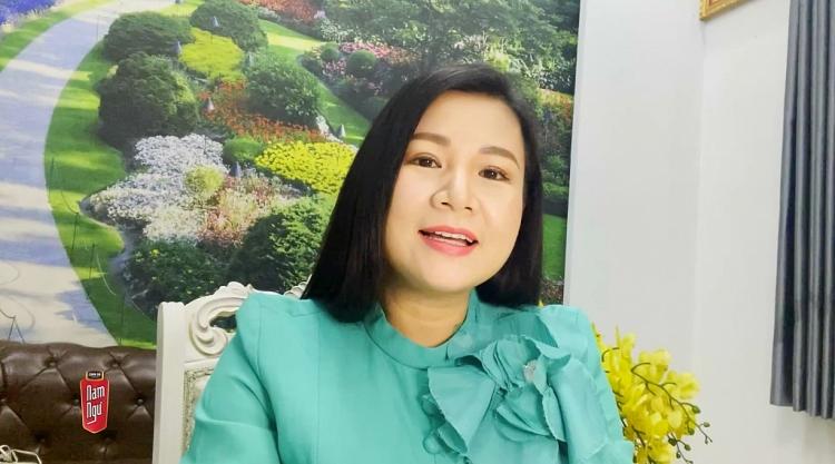 'Solo cùng Bolero – Kết nối': Nghệ sĩ Việt trao yêu thương đến cộng đồng trong mùa dịch Covid-19