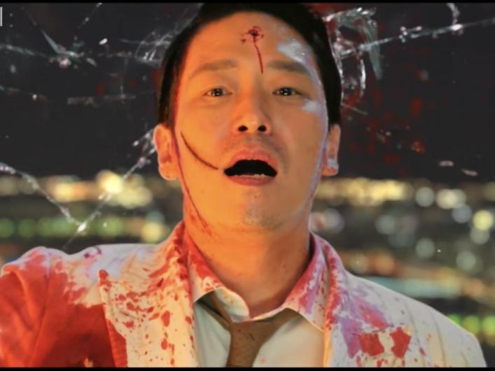 'Penthouse: Cuộc chiến thượng lưu 3' tập 12: Rona gọi bác sĩ Ha là bố, Joo Dan Tae chết thê thảm