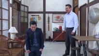 'Đại thời đại': Lý Thừa Uyển nỗ lực ngăn cản mối quan hệ sai trái của con trai