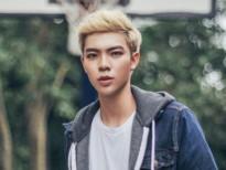 dai dien viet nam erik mang 2 ban hit quoc dan den asia song festival 2017