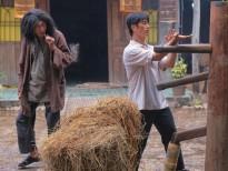 798 muoi dustin nguyen vua dong vai chinh vua lam dao dien