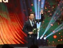 mc thanh trung duoc giai dan chuong trinh an tuong vtv awards