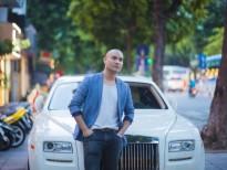 'Ông trùm mạng xã hội' - ca sĩ A Tuân chia sẻ bí quyết thành công