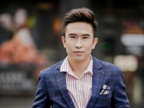 mc chu tan van duoc moi dan dat dem chung ket hoa hau doanh nhan hoan vu 2019 tai thai lan