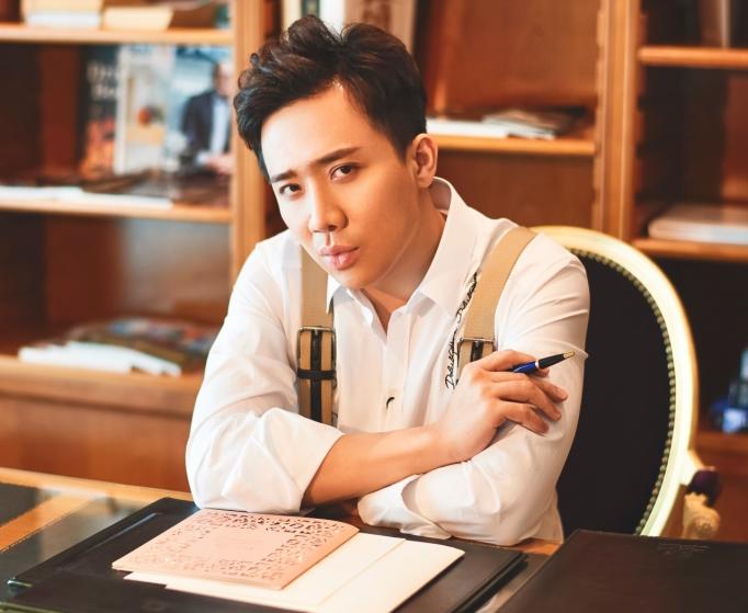 tran thanh lan dau dai nao mua tet nguyen dan 2019 trong phim cua lai vo bau