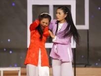 kich cung bolero 2018 thai kim tung va minh tuan but pha ngoan muc voi em chi la nguoi dan ba thu 2