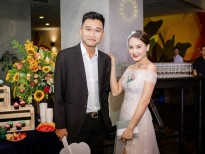 mr can tro va bao thanh sanh doi tren tham do vtv awards sac mau 2018