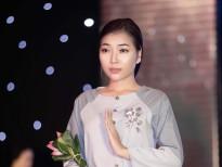 Hoa hậu Linh Huỳnh luôn giữ tâm nhân ái với danh hiệu của mình
