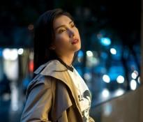 Nhạc sĩ Nguyễn Hồng Thuận 'gửi gắm' tâm sự cho Tiêu Châu Như Quỳnh