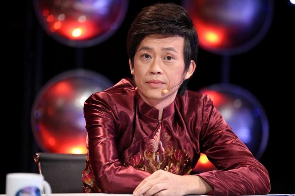 hoai linh tung hung chuyen tam phao cung bang kieu hua minh dat 27917
