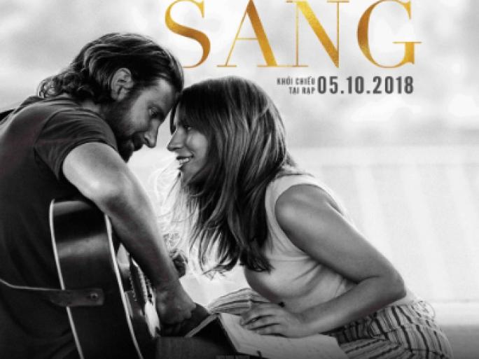 Điểm mặt những bộ phim tình cảm lãng mạn sở hữu nhạc phim hay mê mệt khán giả không thể bỏ lỡ