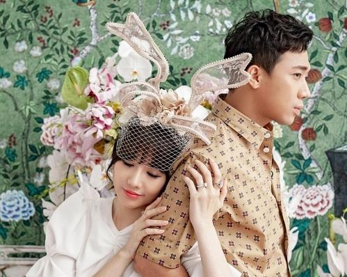 tran thanh nhan loi gop mat vao concert cua hari won de ung ho tinh than vo