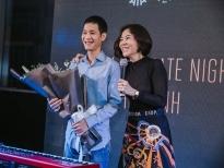 Nhạc sĩ Hoài Sa nói 'Thu Minh xứng đáng là Diva hàng đầu Việt Nam'