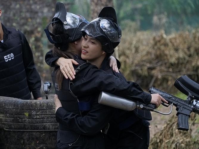 phuong anh dao duoc dam vinh hung het loi khen ngoi